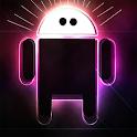 ITorch Ads FREE Pro version icon