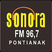 Sonora Pontianak