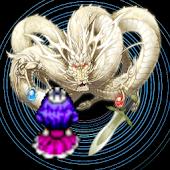 剣劇 -お姫さまの魔剣さん-