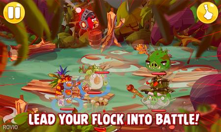 Angry Birds Epic RPG Screenshot 17