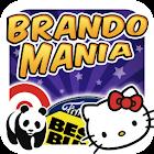 Brandomania Pro icon