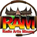 Radio Artis Minang @Streaming icon