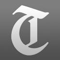 The Huntsville Times logo