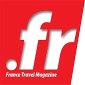 .FR France Travel Magazine