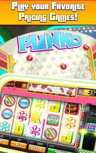 The Price is Rightu2122 Slots  screenshots EasyGameCheats.pro 1