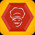 iRestaurant icon