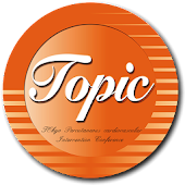 TOPIC2014