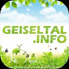 Geiseltal.info icon