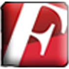 F aTrader icon