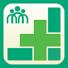 Steps2Care icon