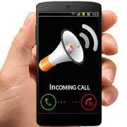 Caller Name && SMS Talker