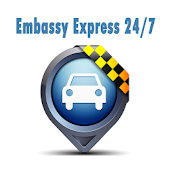 Embassy Express