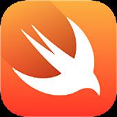 Swift Programing: iOS 8