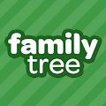 Family Tree APK for Bluestacks
