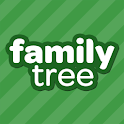 Family Tree APK