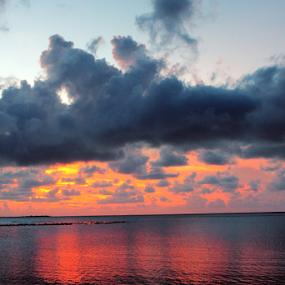 Lamongan - Indonesia by Idham Nurrakhman - Landscapes Beaches