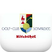 Golfclub Schwarzsee