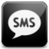 SMS Reader Driving Mode PRO