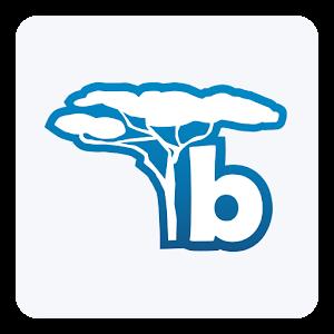 Learn Languages Free - busuu APK