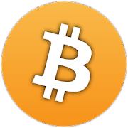 App Bitcoin Wallet APK for Windows Phone