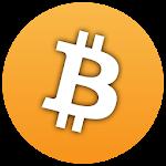 Bitcoin Wallet 6.40