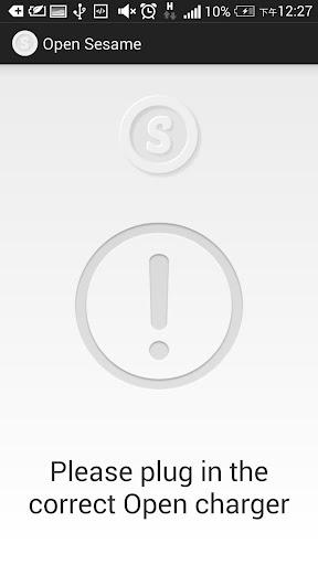 【免費工具App】Open Sesame R-APP點子