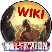 War Z / Infestation Wiki