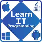 Learn IT Programming