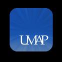 UMAP 2012 icon