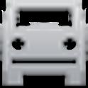 Salamanca Bus logo