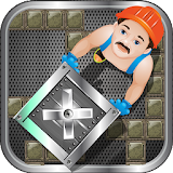 Push The Blocks file APK Free for PC, smart TV Download