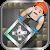 Push The Blocks file APK Free for PC, smart TV Download