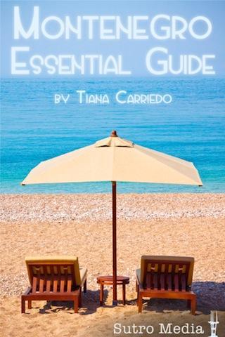 Montenegro Essential Guide