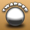 Swapper logo