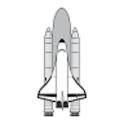 CMSCargoDriver icon
