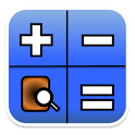 yugioh LP-Calculator icon