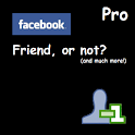 Friend or not? Pro