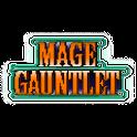 Mage Gauntlet icon