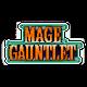 Mage Gauntlet v1.0.6