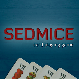 Sedmice for PC and MAC