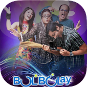 Bulbulay Darama
