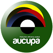 Warehouse management - Aucupa