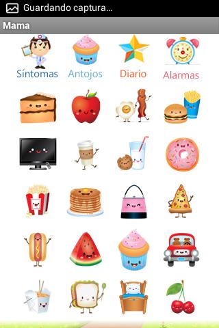 Embarazo|玩健康App免費|玩APPs