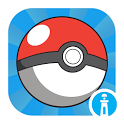 Guide for Pokemon's World icon