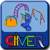 Giver: Playzelle