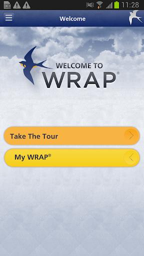 WRAP - Optum Members