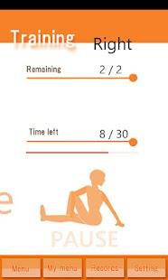 Flexible Training|玩健康App免費|玩APPs