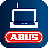 TVAC16000 Android APK Download Free By ABUS Security-Center