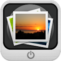 Remote Gallery 3D icon
