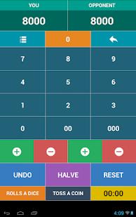 免費下載娛樂APP|Yu-Gi-Oh! Ruling & Calculator app開箱文|APP開箱王
